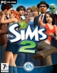 The Sims 2 for PC Walkthrough, FAQs and Guide on Gamewise.co