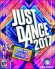 Just Dance 2017 on Wii - Gamewise