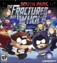 South Park: The Fractured But Whole on Gamewise