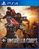 Resident Evil: Umbrella Corps on PS4 - Gamewise