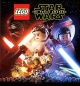 Lego Star Wars: The Force Awakens Wiki on Gamewise.co