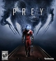 Prey (2017) on XOne - Gamewise