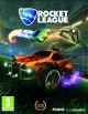 Rocket League on XOne - Gamewise
