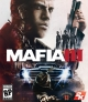 Mafia III on PS4 - Gamewise