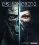 Dishonored 2 for PC Walkthrough, FAQs and Guide on Gamewise.co