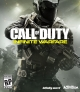Call of Duty: Infinite Warfare Wiki | Gamewise