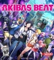 Akiba's Beat for PSV Walkthrough, FAQs and Guide on Gamewise.co