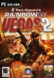 Tom Clancy's Rainbow Six: Vegas 2 for PC Walkthrough, FAQs and Guide on Gamewise.co