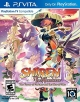 Shiren the Wanderer 5 Plus: Fortune Tower and the Dice of Fate | Gamewise