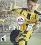 FIFA 17 for PS4 Walkthrough, FAQs and Guide on Gamewise.co