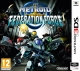Metroid Prime: Federation Force for 3DS Walkthrough, FAQs and Guide on Gamewise.co