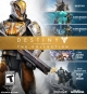 Destiny: The Collection for PS4 Walkthrough, FAQs and Guide on Gamewise.co