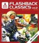 Atari Flashback Classics: Volume 2 Wiki - Gamewise