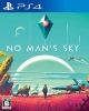 No Man's Sky Wiki - Gamewise