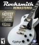 Rocksmith 2014 Edition Remastered on XOne - Gamewise