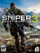 Sniper: Ghost Warrior 3 Release Date - XOne