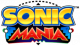 Sonic Mania: Collector's Edition Wiki Guide, PS4