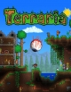 Terraria for WiiU Walkthrough, FAQs and Guide on Gamewise.co