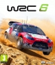 Gamewise WRC 6: World Rally Championship Wiki Guide, Walkthrough and Cheats