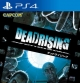 Dead Rising for PS4 Walkthrough, FAQs and Guide on Gamewise.co