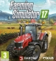 Farming Simulator 17 for PC Walkthrough, FAQs and Guide on Gamewise.co