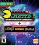Pac-Man Championship Edition 2 + Arcade Game Series on XOne - Gamewise