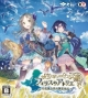 Atelier Firis: The Alchemist of the Mysterious Journey Wiki on Gamewise.co