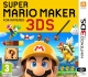Super Mario Maker for 3DS Walkthrough, FAQs and Guide on Gamewise.co