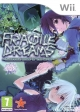 Fragile Dreams: Farewell Ruins of the Moon for Wii Walkthrough, FAQs and Guide on Gamewise.co