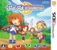 Gamewise Puyo Puyo Chronicle Wiki Guide, Walkthrough and Cheats