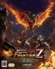 Monster Hunter Frontier Z: Beginner's Package [Gamewise]
