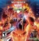 Ultimate Marvel vs. Capcom 3 on Gamewise