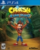 Crash Bandicoot N. Sane Trilogy Cheats, Codes, Hints and Tips - PS4