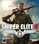Sniper Elite 4 on XOne - Gamewise