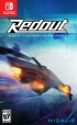 Redout on Gamewise