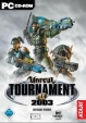 Unreal Tournament 2003 | Gamewise