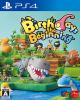 Birthdays the Beginning | Gamewise