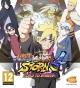 Gamewise Naruto Shippuden Ultimate Ninja Storm 4: Road to Boruto Wiki Guide, Walkthrough and Cheats