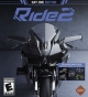 Ride 2 Wiki - Gamewise