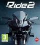 Ride 2 on XOne - Gamewise