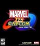 Marvel vs. Capcom: Infinite Walkthrough Guide - XOne