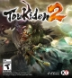 Toukiden 2 for PS4 Walkthrough, FAQs and Guide on Gamewise.co