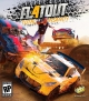 FlatOut 4: Total Insanity for XOne Walkthrough, FAQs and Guide on Gamewise.co