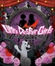 Gamewise Danganronpa Another Episode: Ultra Despair Girls Wiki Guide, Walkthrough and Cheats