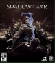 Middle-Earth: Shadow of War Release Date - PS4