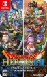 Dragon Quest Heroes I & II for Nintendo Switch [Gamewise]