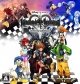 Kingdom Hearts HD I.5 + II.5 ReMIX Wiki - Gamewise