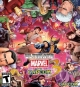 Ultimate Marvel vs. Capcom 3 Release Date - PS4