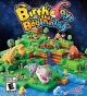 Gamewise Birthdays the Beginning Wiki Guide, Walkthrough and Cheats