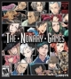 Zero Escape The Nonary Games on PSV - Gamewise